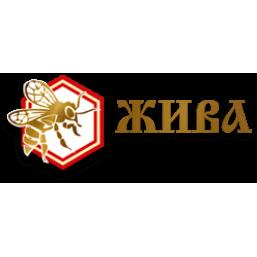 Продукция пчеловодства «Жива»