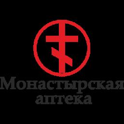 Монастырская аптека на каждый день