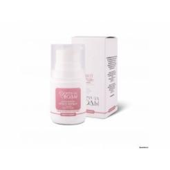 Крем «Формула воды» от морщин + увлажнение ДНЕВНОЙ для всех типов кожи 50 мл.